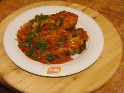 retete culinare romanesti