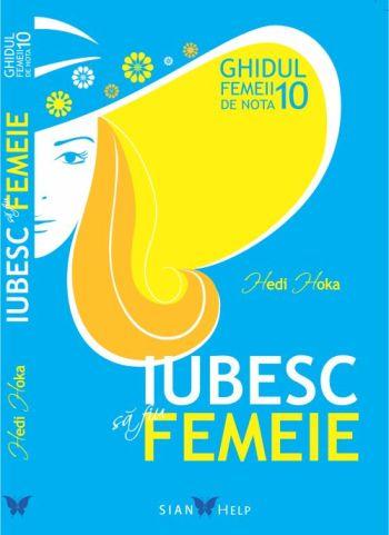 Iubesc_sa_fiu_femeie_COVER2