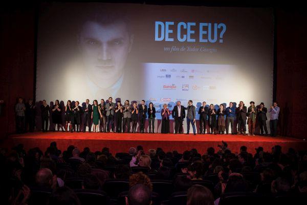 De_ce_eu-Premiera-Cinema_Pro_credit foto Adi Marineci1