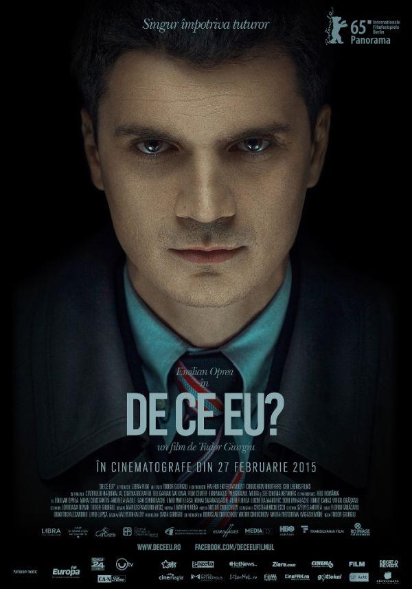 Poster_De ce eu_web