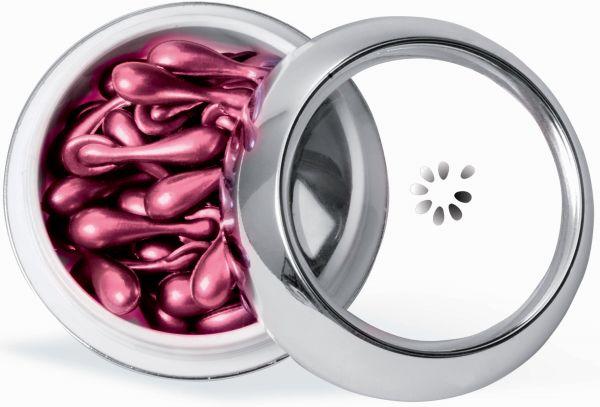 perle cu caviar